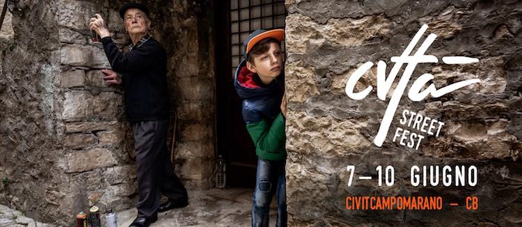 Civitacampomarano2018