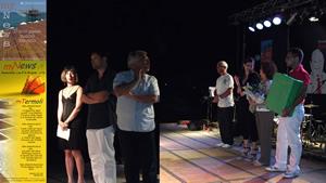 Premio Basilico 2010