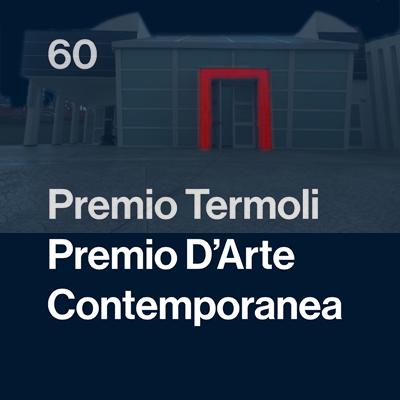 PremioTermoli2016