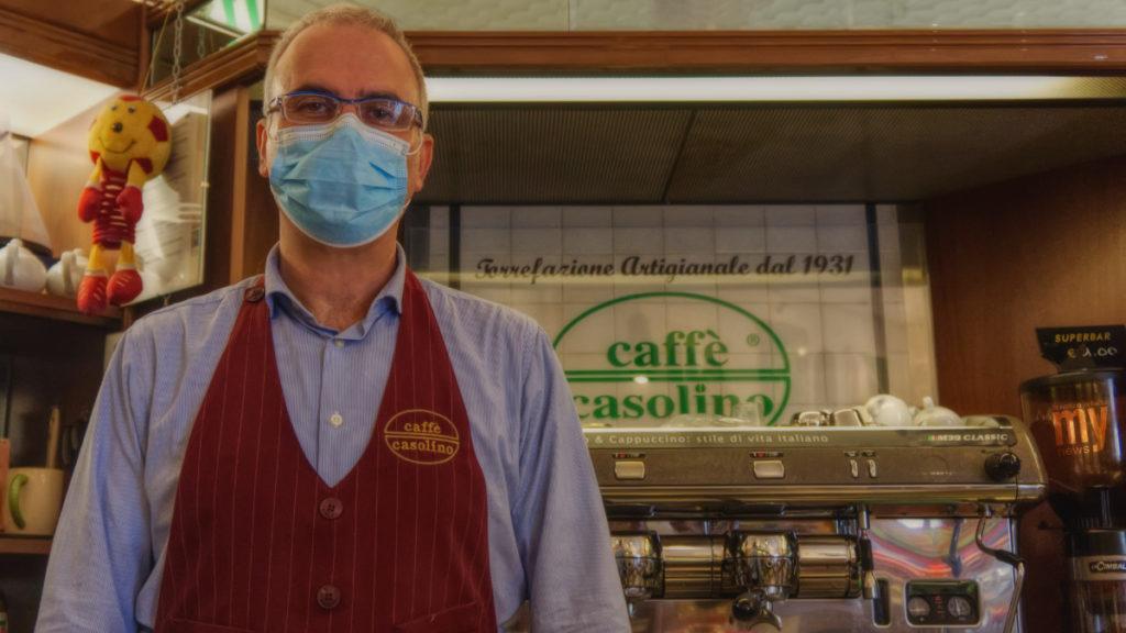 Caffè Casolino