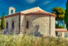 Chiesa Iktus