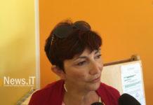 Maria Chimisso