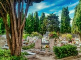 Cimitero-Termoli