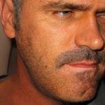 Tony Cericola