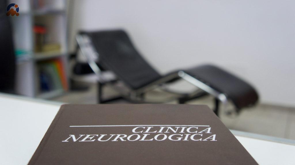 Clinica Neurologica