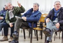 ComitatoSanTimoteo-CostaMolisana