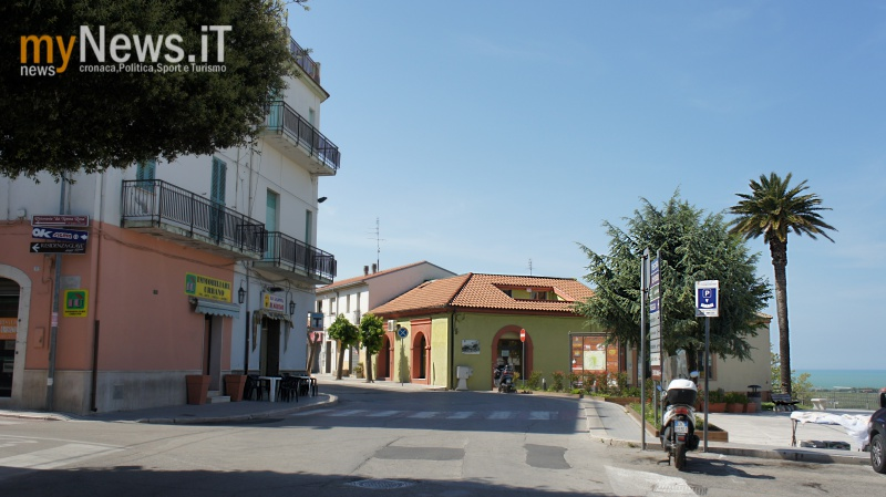 CampomarinoCentro