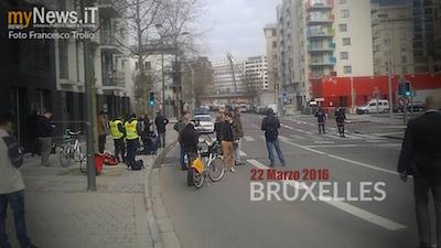 Bruxelles2016JPG