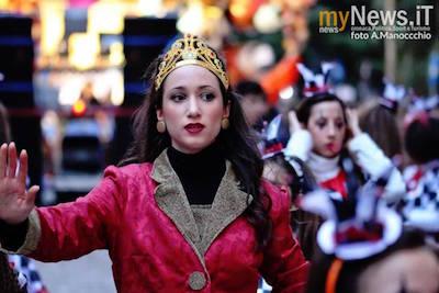 CarnevaleLarino