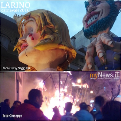 CarnevaleLarino2016