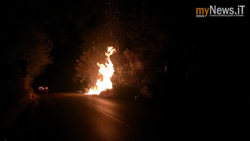 IncendioSanGiacomo