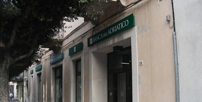 BancaAdriatico