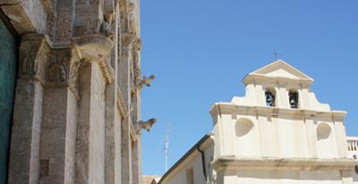 CattedraleStatuaSTimoteo