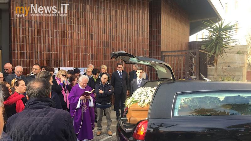 FuneraliLella