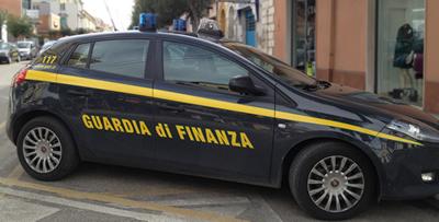 GuardiadiFinanzaTermoli