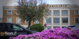 MunicipioFiori