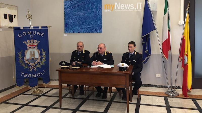 PoliziaComune2017