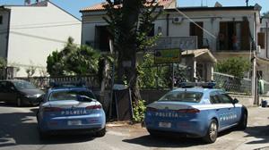 PoliziaMolinello