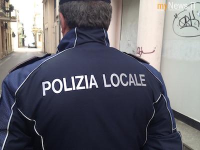 PoliziaMunicipaleTermoli