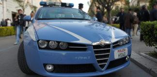 PoliziaPantera