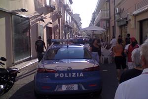PoliziaViaAdriatica