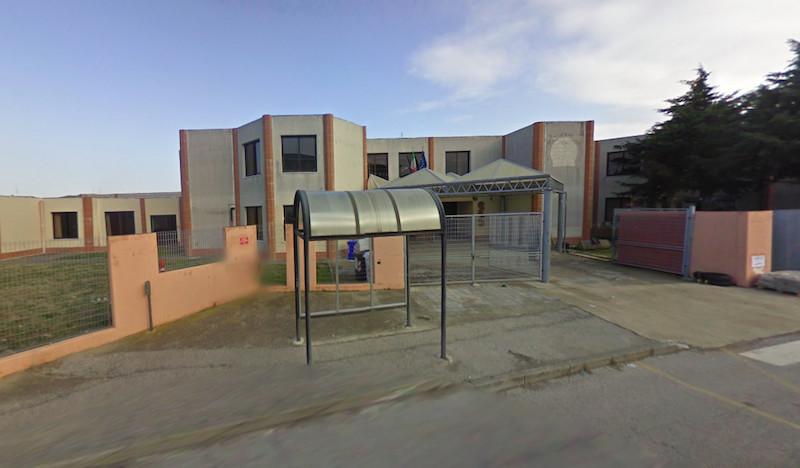 ScuolaDifesaGrande
