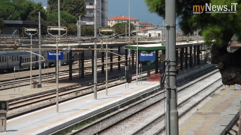 StazioneTermoliBinari