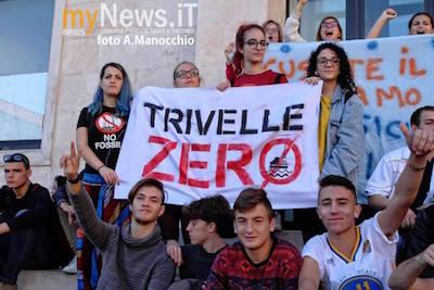 TrivelleZeroComune