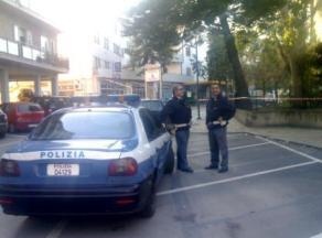 poliziastato