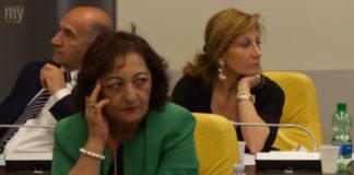 Fernanda De Guglielmo