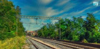 Ferrovia-Termoli2020