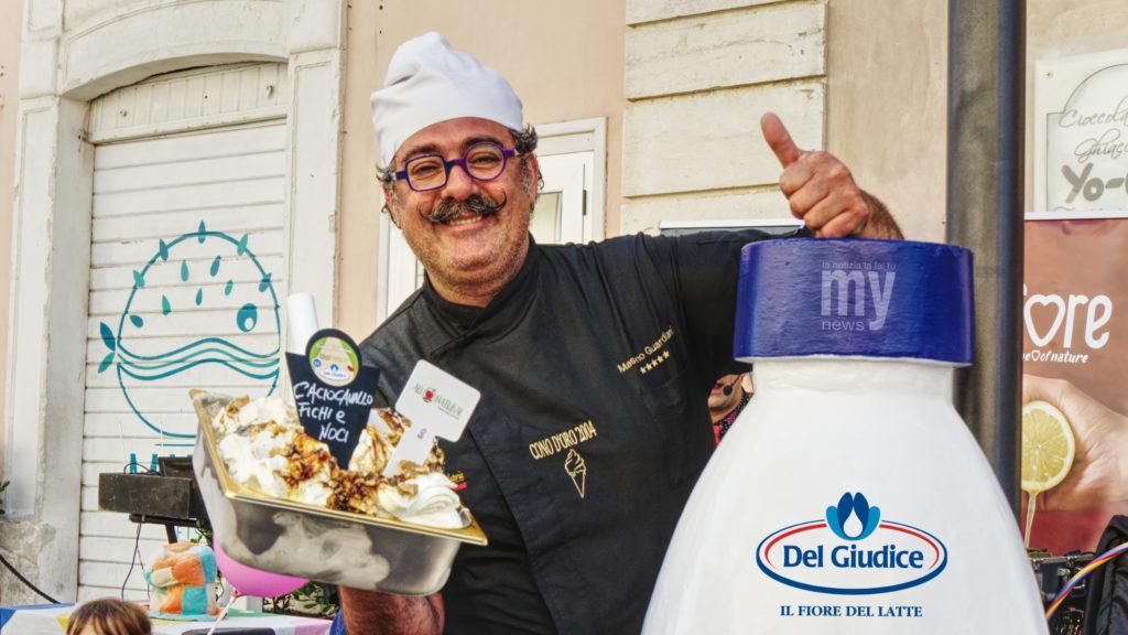 Massimo Guardiano