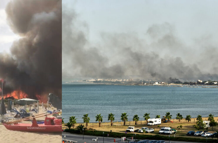 Incendi-Campomarino-010821