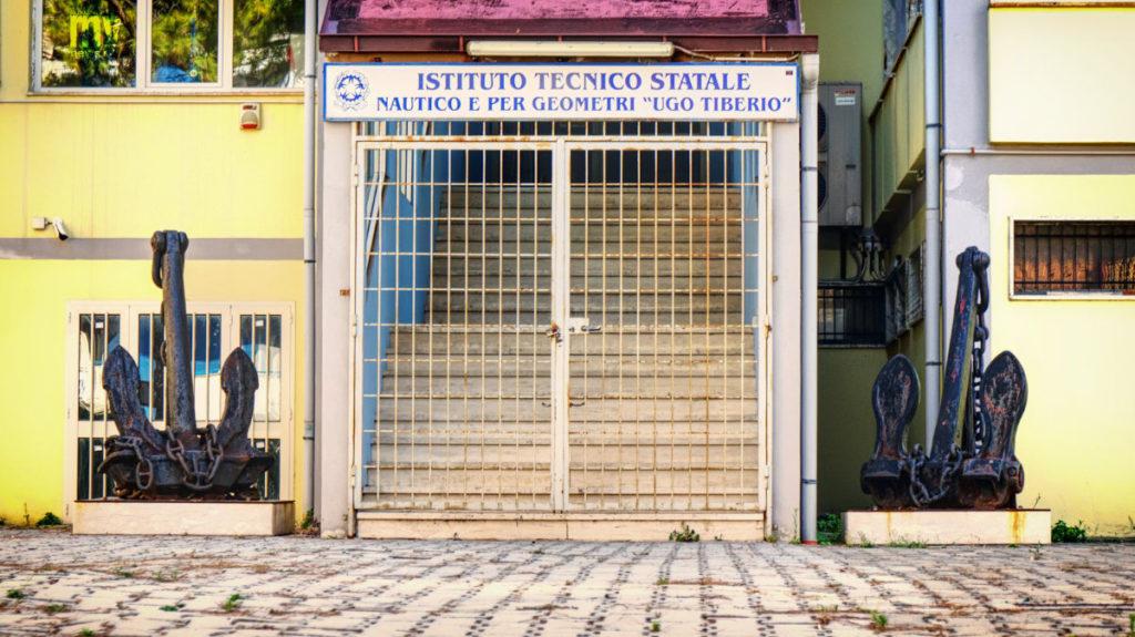 IstitutoTiberio-Termoli