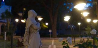 Madonna delle Grazie Termoli