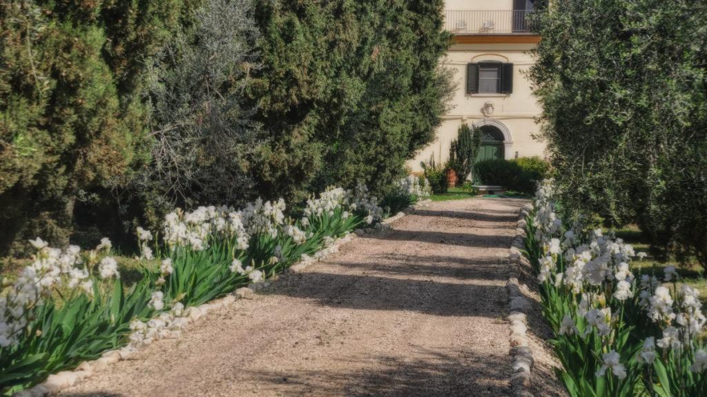 Masseria Colonna