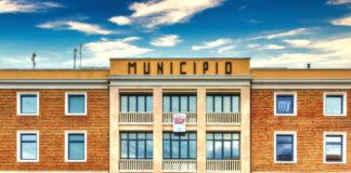 Municipio di Termoli