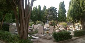 CimiteroTermoli