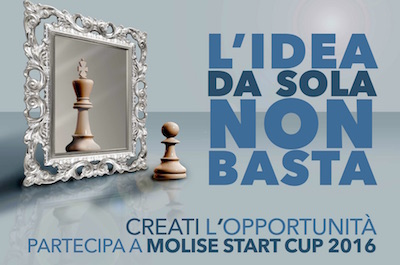 MoliseStartCup2016