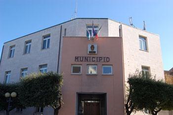 municipiomontenero