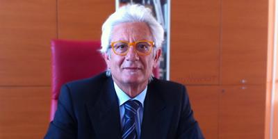 Antonio Franzese