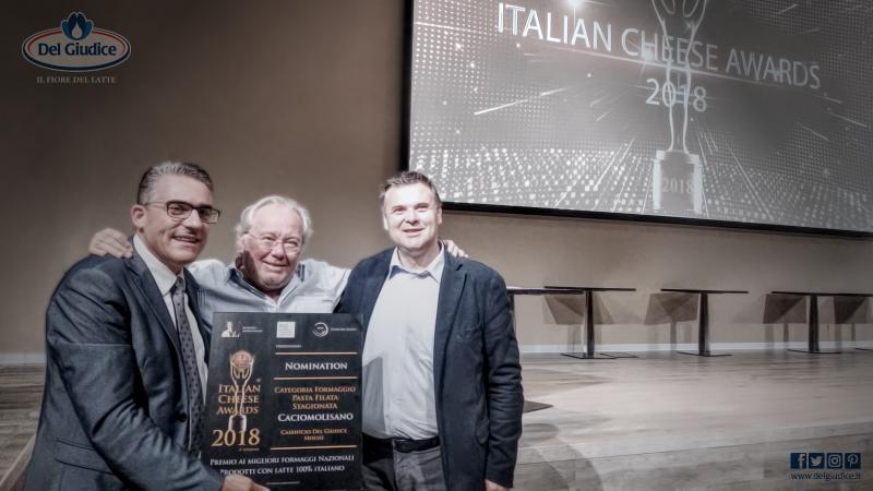 ItalianCheeseDG2018