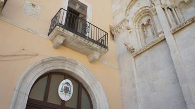 Sede Vescovile di Termoli