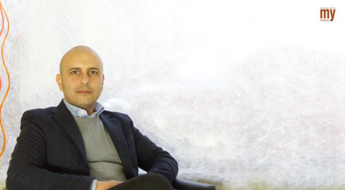 Fabrizio Ortis