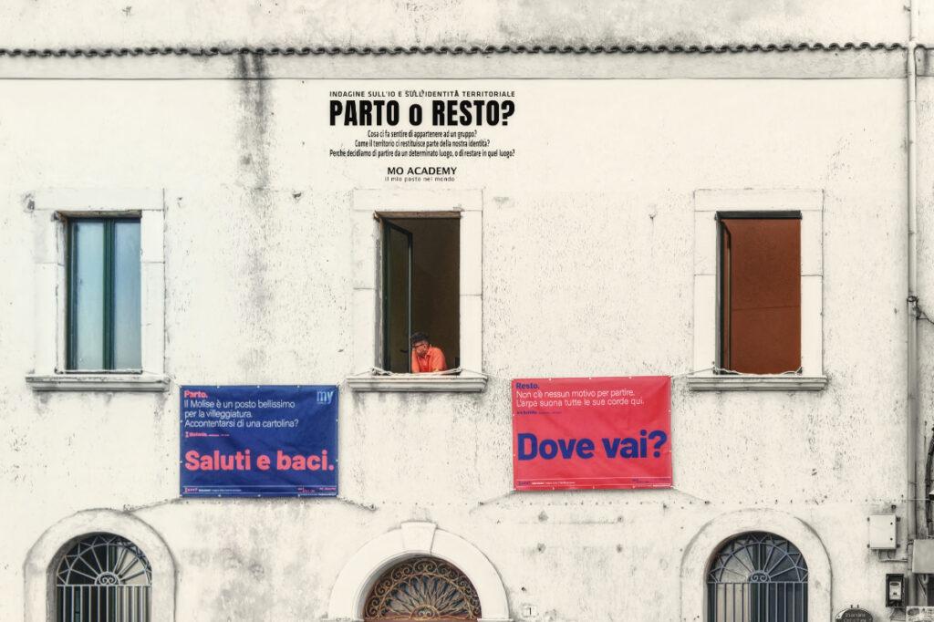 PartoResto-Termoli2021