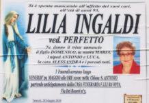 Perfetto-Ingaldi