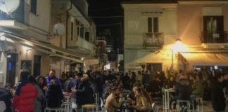 PiazzettaTermoli