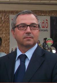 Vincenzo Cordisco