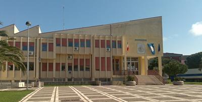 MunicipioCampomarino