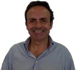 Paolo Frattura
